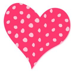 image Love story бесплатный сайт знакомств