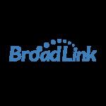 brand_broadlink