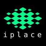 iplace_client edpit agency