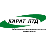 karat_ltd_logo_W4CJMmq
