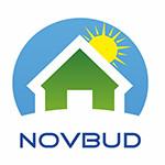 novobud_client_edpit