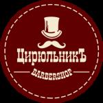 zirulnik-logo-circle-dark