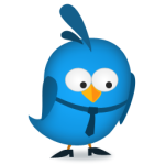 twitterman256