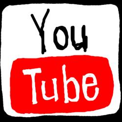вирусный промо видео ролик в киеве
