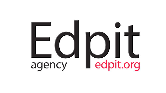 Edpit agency | Production of video advertising and animation. Creative.