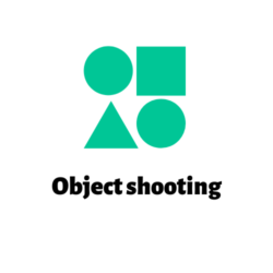 Object shooting