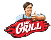 Grill_client_edpit