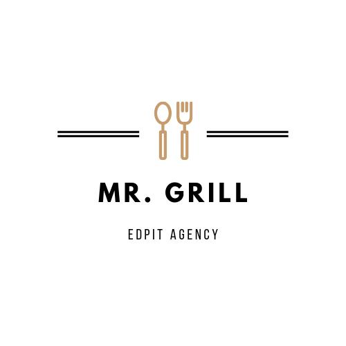 Заказать рекламный ролик для бургерной Mr. Grill