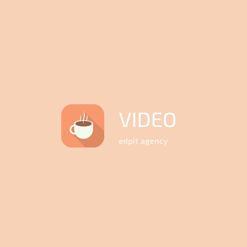 Как работает видео реклама