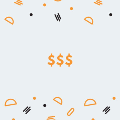 Сколько стоит заказать рекламный ролик