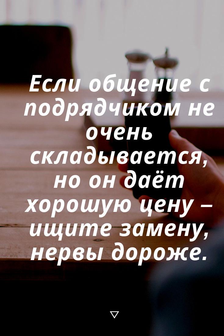 Где заказать рекламный ролик в Киеве