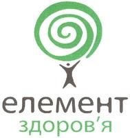 client_edpit