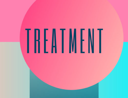 What is a treatment?