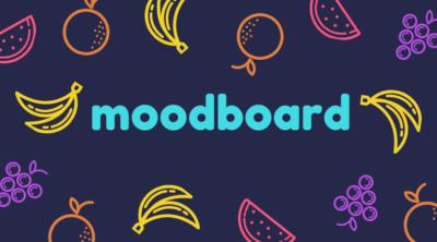 Что такое мудборд?