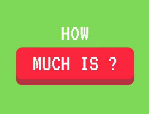 Сколько стоит видео реклама на тв?