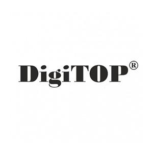 digitop-logo
