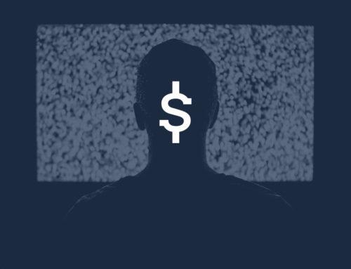 Ціни і приклади рекламних відео та анімації