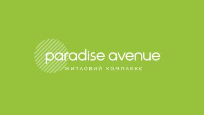 Кейс рекламного ТВ ролика для ЖК Paradise Avenue