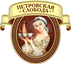 logo-ps-edpit-agency-client