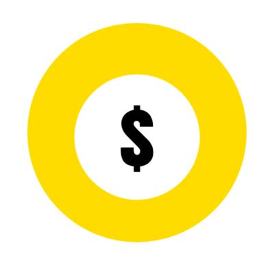 Цены и примеры рекламных видео и анимации