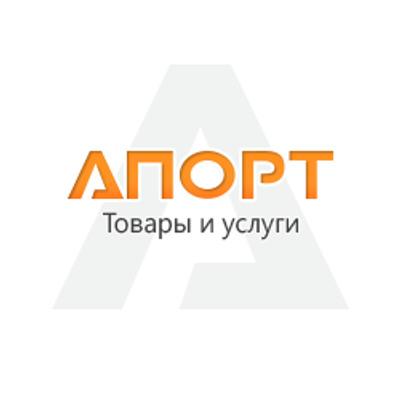 client_edpit agency