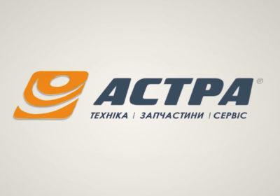astra_edpit_client