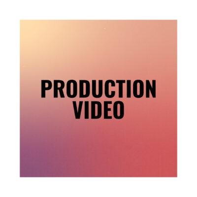 Производство видеорекламы