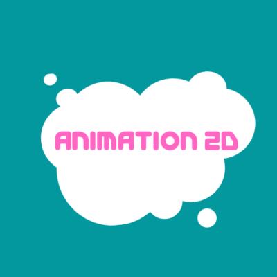 Анимационный 2d ролик