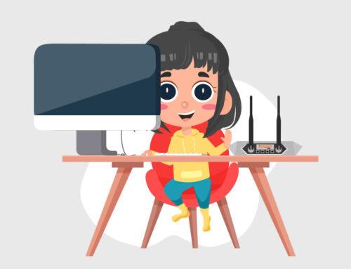 Кейс анимационного ролика для VEGA