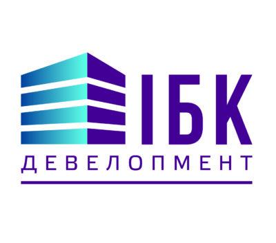 IBK_клиент edpit