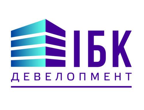 Создание логотипа для компании — кейс ІБК